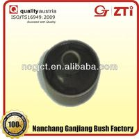 Made In China Steering Parts Rubber Shock Bushing