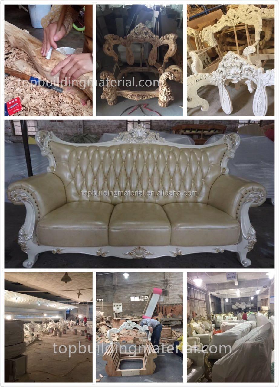 sofa production 1_.jpg