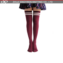 XYR-124259-C woolen stockings