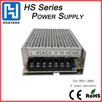 mini smps power supply for led screen