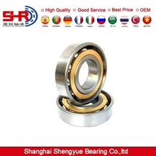 Single row ball and socket bearing manufacturer,ball bearing drawer rail,ball bearing chair swivel