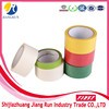 Decoration Paper Masking Tape Painters Tape