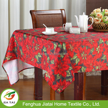 PVC table cloth lace pattern tablecloth,cheap restaurant table cloth plastic table cloth