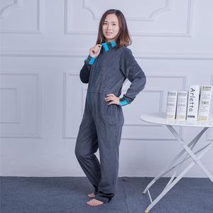 China Plus Size Cotton Women Nightgown 6992f4862