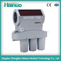 Portable HN-05 X Ray Film Processing Chemicals