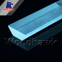 Right Angle Prisms/Penta Prisms/Wedge Prisms