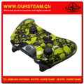 New Hydro Dipped Plastic Controller Shell For XBOX ONE For Xbox 1 Wireless Controller