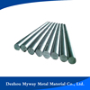 China High Quality Zirconium Rod Bar