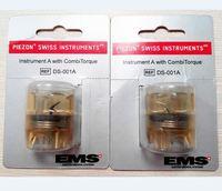 EMS a tip Ultrasonic Piezo Scaler/EMS Dental A Tip/dental piezo ultrasonic scaling tips
