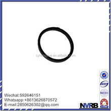 8200267272 China Manufacture High Quality Rubber Cylinder Head Seal Gasket for Renault Nissan Volov