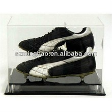 acrylic display case, clear acrylic shoe boxes