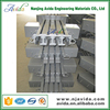 Highway Rubber Bridge Expansion Joint from China Manufacturer