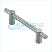 Selling the latest crystal door pull handle, global general