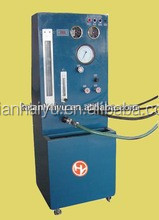 HY-PT-I pump test instrument,factory direct supply.