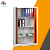 Brand new library cupboard for wholesales