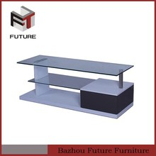 Living Room Furniture TV cabinet for lcd tv