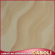 Caboli granite spray paint for exterior walls builidngs