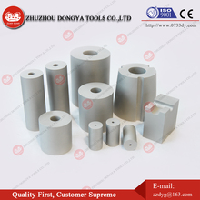 High precision wire drawing cemented carbide threading dies cold heading dies