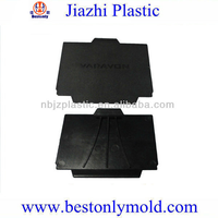 ABS injection Auto Plastic Parts