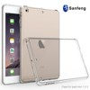 Tough Strong Shockproof Full Body Case 2in 1 Crystal Cover for Ipad Mini 3