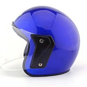 Unique custom full face cross motorcycle helmet factory