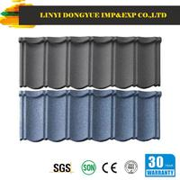 roof tiles manufacture roof bitumen shingle