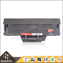 Stable Printing Performce Toner Cartridge 101s for Samsung Scx-3401