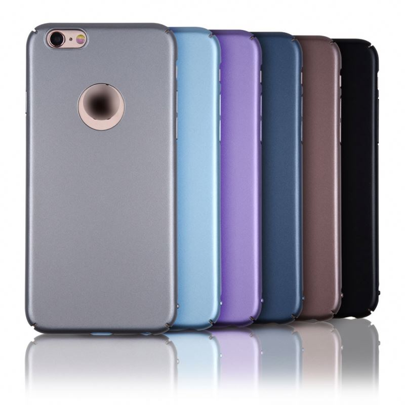new products tpu phone case for samsung galaxy note 1 n7000