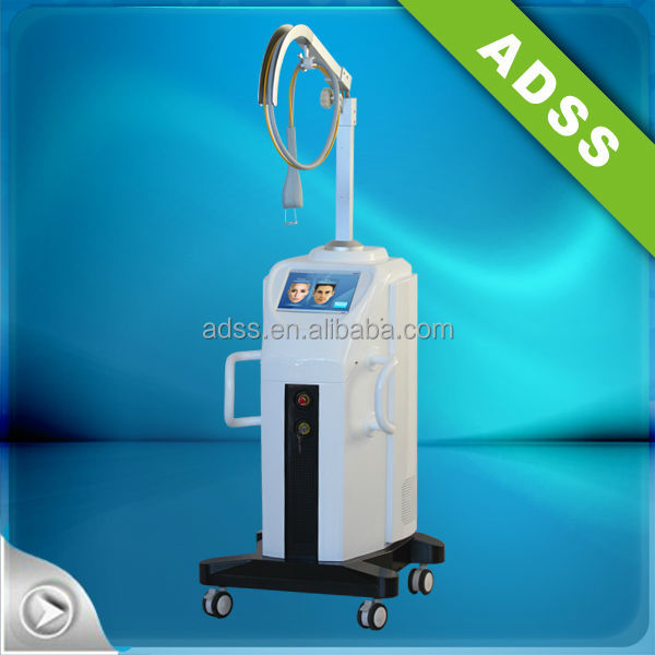 adss best erbium yag laser for acne and scars removal