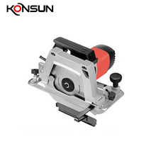 Strong Power 200mm Wood Cutting Electric Circular <strong>Saw</strong> good quality KX-P3602