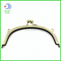china wholesale hight quality leather bag handles CLY-176