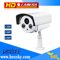 bessky High quality 3MP IR lens AHD Waterproof security camera hd