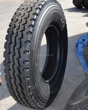 good price brand goodmax maxione 13r 22.5 truck tires