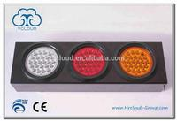 Main product led (tail)light for truck japan used car auction ZC-A-040