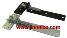 gate adjustable hinges,door hinges types