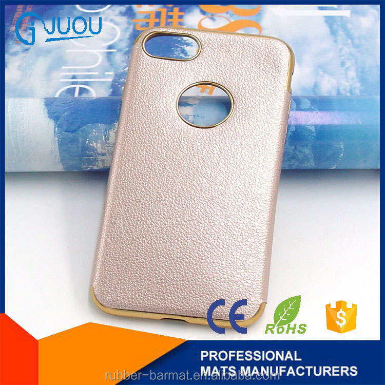 China supplier OEM fashionable mobile phone case beautiful mobile phone covers