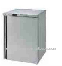 115L standard undercounter refrigerator or freezer with UL