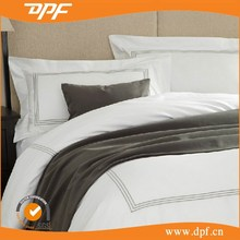 Cheap Price hotel bed sheets manufacturers in china
