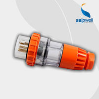 spark concrete shoes plug for chery