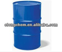 High purity n-Undecane(CAS:1120-21-4)