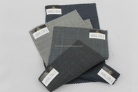 Prince of Wales Fabric, MTM suit fabric