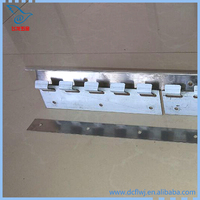 HARDWARE HANGERS FOR PVC STRIP CURTAIN , door hanger