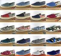 Stock Trade Assurance Top sale casual cheap name brand shoes wholesale in china