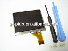 LCD Screen Display For Casio Exilim Z500 Z600 Z700
