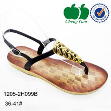 fancy indian fashion style ladies sandals