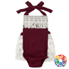 /product-detail/2017-summer-purple-lace-halter-adult-baby-onesie-cotton-baby-romper-clothes-60620128265.html