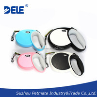 new products 2015 innovative pet products retractable dog leash dog lead