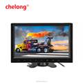 10.1inch stand alone LED Monitor With sunshare12v-24v