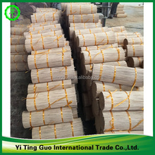 2017 Yongan bleached 1.3MM Round Bamboo Sticks for making Incense (whatsapp:0086-13586502048)