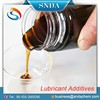 Gasoline Engine Oil Additive Package API SJ Grade/SD GE-10/Lubricating Oil Additive/automotive Engine Oil Additive